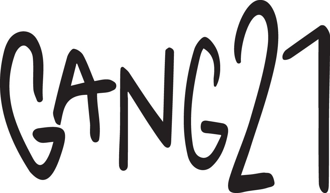 Gang21