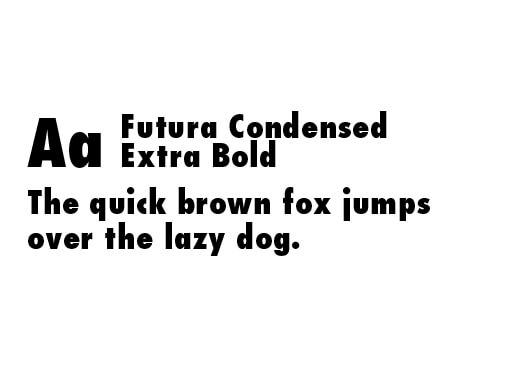 Osmose_typographies