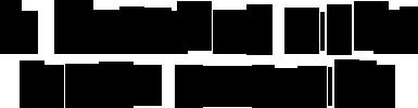 Slogan-fr