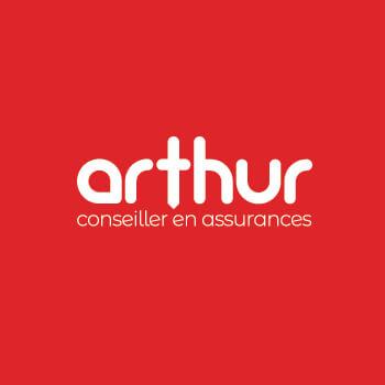 arthur_logo