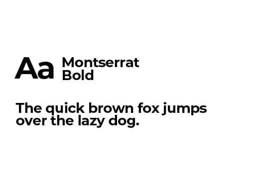 arthur_typographies