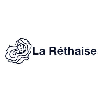 la ret_logo